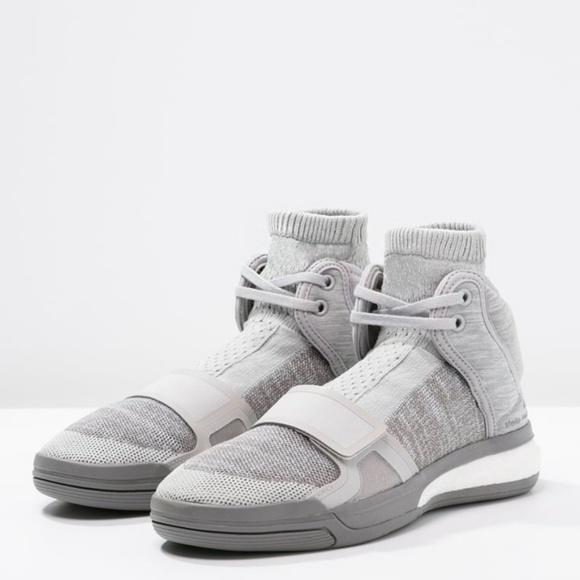 f10d064eb82 Adidas by Stella McCartney Other - ADIDAS X STELLA McCARTNEY BOOST VIBE  SNEAKERS RARE